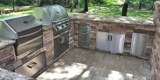 incredible outdoor kitchens memphis including in tn long island kitchen photo gallery inspirations pictures yard design ideas tampa bay area stacked