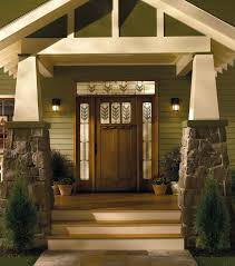 exterior fiberglass front entry door single prehung exterior fiberglass entry doors with sidelights fiberglass front doors