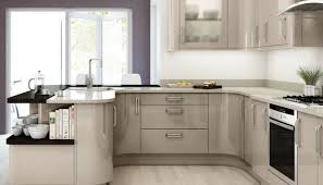 diy painting kitchen cabinets white. diy painting kitchen cabinets antique white