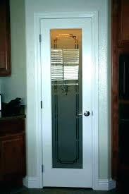doors interesting