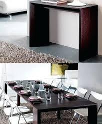 space saving furniture melbourne. Space Saving Furniture Melbourne W