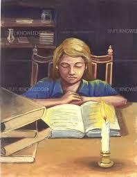 biography of benjamin franklin simply knowledge benjamin franklin 3