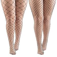 Black Fishnets Tights Sexy Fishnet Pantyhose Stockings Fishnet Cross Mesh  Stockings for Women- Buy Online in Bosnia and Herzegovina at  bosnia.desertcart.com. ProductId : 101670492.