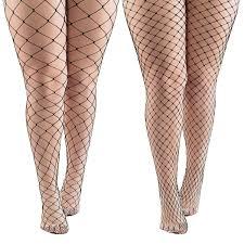 Black Fishnets Tights Sexy Fishnet Pantyhose Stockings Fishnet Cross Mesh  Stockings for Women- Buy Online in Bosnia and Herzegovina at  bosnia.desertcart.com. ProductId : 101670492.