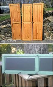 furniture repurpose ideas. 30 jaw dropping furniture flips you have to see believe repurpose ideas