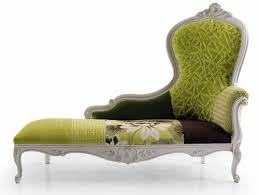 modern vintage furniture contemporary flair moda 1