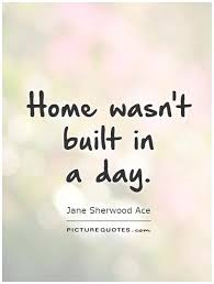 New Home Quotes Custom Congratulations On Your New Home Quotes Quotesgram New House Quotes