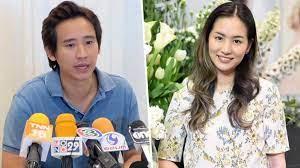 ทิม-พิธา โต้เมียนางเอก ศาลสั่งเลี้ยงลูกฝ่ายเดียว (คลิป)