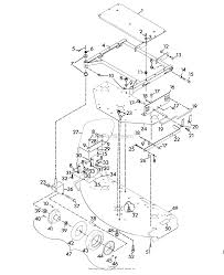 Gmc sierra drl wiring schematic source