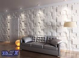 3d decorative wall panels modern 3d wall panels 3d panel texture