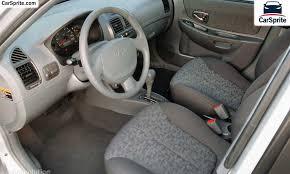 2018 hyundai verna. modren verna hyundai verna 2018 prices and specifications in egypt  car sprite intended hyundai verna