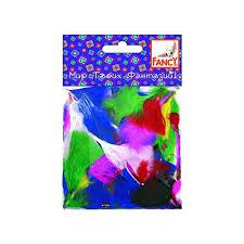 Купить <b>Перья</b> для декорирования, FD020058 ребенку 5+ ...