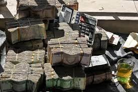 اقتصاد أفغانستان.. خطر الانهيار في عهد طالبان