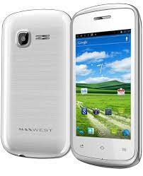Maxwest Android 320 pictures, official ...