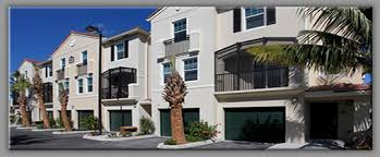 apartments for rent in palm beach gardens. Palm Beach Gardens, Florida Apartments For Rent In Gardens