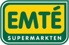 supermarkt mt