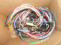 2002 dodge ram 1500 van engine wire harness wiring auto 2002 dodge ram 1500 van engine wire harness wiring auto transmission 5 2l 2669