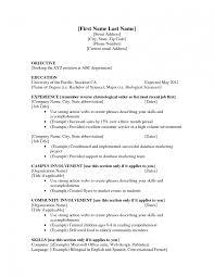 handyman resume resume format pdf handyman resume resume examples maintenance man resume resume summary of qualifications on resume maintenance resumes for