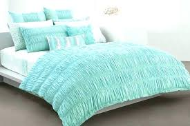 dkny city pleat duvet cover grey covers loading zoom willow queen in
