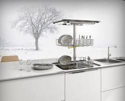 pop up countertop dishwashers