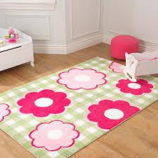 Kidkraft Petal Pink Kitchen 3 X 5 Rugs Kidkraft