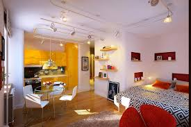 decorating ideas for small apartments. Apartment Decorating Ideas Modern For Small Apartments S
