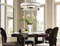 kitchen table lighting unitebuys modern. Luxurious Kitchen Table Lighting Lights Design Unitebuys Modern A