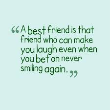 Quotes About Friendship Forever Extraordinary The 48 Best Friends Forever Quotes Of All Time The Wondrous