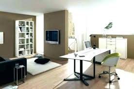 paint color for office. Best Office Paint Colors Executive Captivating Color For Home .