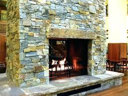 masonary fireplace kits modular fireplace indoor fireplace kits indoor modular masonry fireplace kits modular outdoor fireplace s