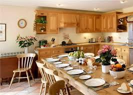 Country Kitchen Country Kitchen Design Miserv