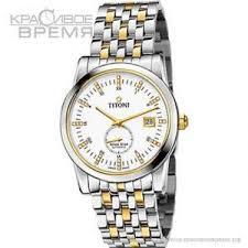 Купить наручные <b>часы Titoni 83838</b>-<b>SY</b>-<b>535</b> с доставкой по ...