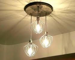 exposed light bulb chandelier filament bulb chandelier bulb chandelier vintage light bulbs