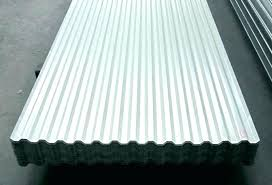 corrugated roofing plastic image of fiberglass roof panels r panel steel pvc sheet supplier in malaysia corrugated roofing plastic