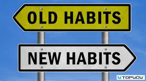 Image result for habits images