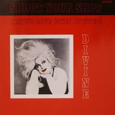 <b>Divine</b> - <b>Shoot Your</b> Shot / Native Love (Step By Step) - Vinyl 12 ...