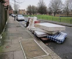 mattress recycling. Mattress Removal Woking Recycling