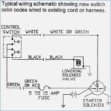 liftgate wiring diagram wiring diagram fascinating liftgate wiring diagram wiring diagram home thieman liftgate switch wiring diagram liftgate wiring diagram
