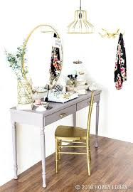 bedroom vanity ideas best small vanity table ideas on vanity area regarding small vanity table for bedroom vanity ideas