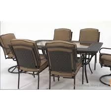 Mallorca Dining Chair Replacement Good Cheap Patio Furniture As Martha Stewart Patio Cushions