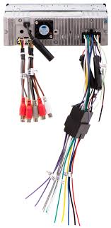 audio bv9973 dvd mp3 receiver w 7\