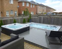 top result diy hot tub with jets lovely a hydropool hot tub and self cleaning swim