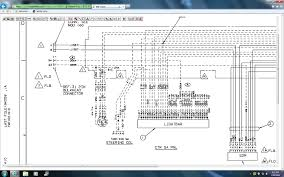 wiring diagram for a freightliner century the wiring diagram wiring diagram for freightliner century cl truck wiring wiring diagram