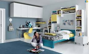 teen bedroom ideas yellow. 40 Teen Girls Bedroom Ideas \u2013 How To Make Them Cool And Comfortable Yellow