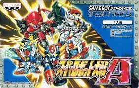 [Game do Mês] - Super Robot Wars Images?q=tbn:ANd9GcTidBip1_JSzWes7XDvTk9R0qK3jQx9_Y5R4dOlfF3z0odSdJSx