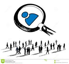 human resources employment job teamwork business corporate stock job search human resources employees searching concept stock photos