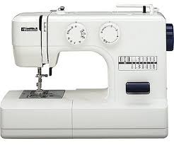 Kenmore Sewing Machine Parts And Accessories