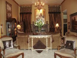 Traditional Living Room Design Living Room Designs Jo Waite Interiors Jo Waite Interiors