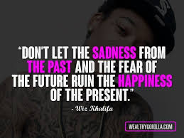 100 Best Hip Hop Quotes About Happiness In Life 2019 Wealthy Gorilla