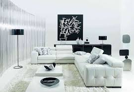 Decorating Your Home Design Studio With Amazing Superb All White Living  Room Ideas And Make It